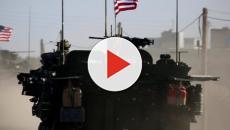Le truppe americane si ritirano dalla Siria: per i curdi è un tradimento