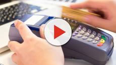 Manovra finanziaria: Guerra ai contanti, multe a chi nega il pagamento con il pos