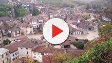 Alluvione Liguria e Piemonte: chiesto lo stato d'emergenza