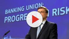 Bacchettata UE sulla Manovra: 'Non in linea con la riduzione del debito'