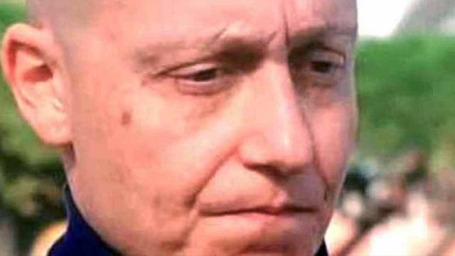 UPAS, spoiler al 1° novembre: Diego viene arrestato per il tentato omicidio di Aldo