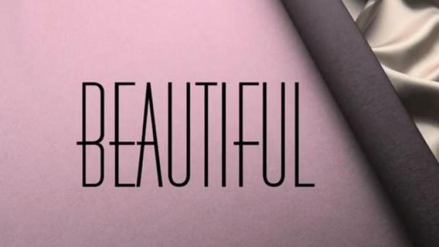 Spoiler Beautiful, puntate americane: Ridge deluso dal comportamento di Brooke e Hope