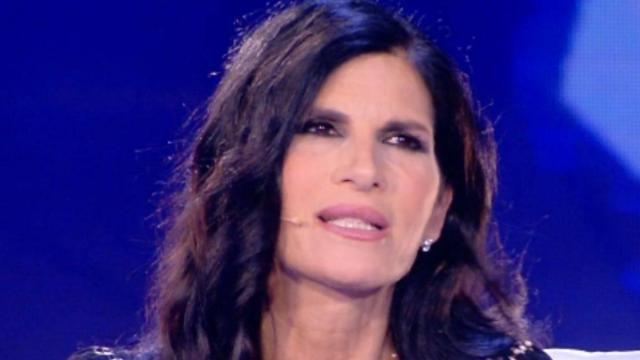 'Non è l'Arena', Roberto D'Agostino contro Pamela Prati: 'morta di fama'