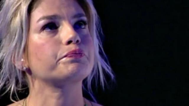 Emma Marrone dopo l'intervento: 'Nemmeno mia madre ha visto tutto il mio dolore'