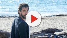 L'Isola di Pietro 3 anticipazioni 3^ puntata: Pietro alle prese con il segreto di Ilaria