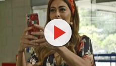 'A Dona do Pedaço': Abel dá surto durante reality show e Maria vai para final