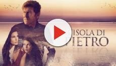 Replica L'isola di Pietro 3, la puntata del 25 ottobre sarà disponibile su Mediaset Play