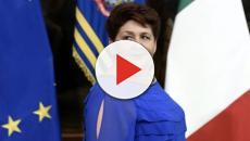 Pensioni: su Quota 100 Teresa Bellanova di Italia Viva annuncia emendamenti