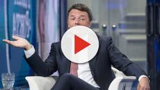 Leopolda, Renzi apre la porta ai delusi di FI e Pd: 'Dateci una mano'
