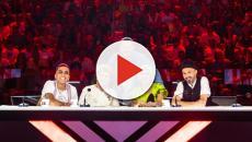 X Factor 13 - primo live, anticipazioni 24 ottobre: Coez e Mika ospiti