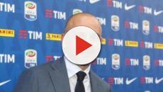 Calciomercato Inter, Piero Ausilio era a Brescia per visionare Sandro Tonali