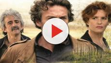 Spoiler 'La strada di casa 2', trama ultima puntata: Gloria accusata di omicidio