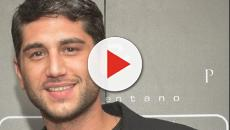 Jeremias Rodriguez: presunto flirt con Martina Luchena