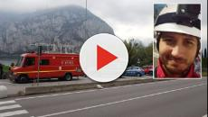 Valmadrera: trovato il corpo di Matteo, l'escursionista scomparso sul Moregallo