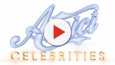 Amici Celebrities: puntata finale visibile su Canale 5 e in streaming su Mediaset Play
