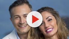 Anticipazioni Uomini e donne Over: Ida Platano e Riccardo Guarnieri tornano insieme