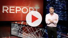 Report, De Biasio e Rossi attaccano il programma per la puntata sul Russiagate