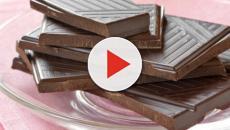 Diabete: secondo uno studio, il cioccolato 'all'olio d'oliva' evita il picco di glicemia