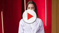 'A Dona do Pedaço': Maria da Paz faz proposta de sociedade a Fabiana