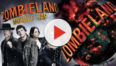 'Zombieland: Double Tap' brings more thrills and kills