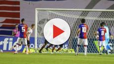 Sport x Paraná: onde ver ao vivo, arbitragem e possíveis escalações
