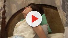 Il Segreto, anticipazioni puntate spagnole: Maria lotta contro la paralisi