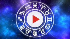 L'oroscopo del mese di novembre per i Gemelli: periodo dedicato al divertimento