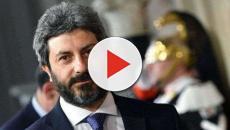 'Le Iene' scoprono che il Presidente Fico aveva una colf in casa a Napoli pagata in nero