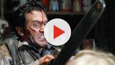 Sam Raimi, il regista americano compie 60 anni oggi 23 ottobre