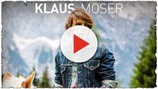 Un Passo dal cielo 5, spoiler 7^ puntata: Klaus viene accusato di omicidio