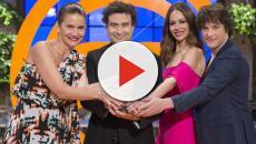 TVE pagó casi medio millón de euros por programa de 'Masterchef Celebrity'