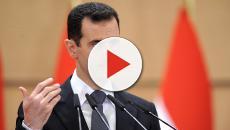 Siria, Assad accetta l'accordo tra Turchia e Russia