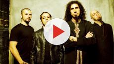Il 12 giugno arriveranno a Milano i System Of A Down che suoneranno insieme ai Korn