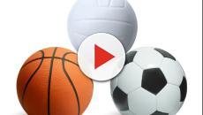 ASD Virtus Favignana: associazione sportiva siciliana, strumento di aggregazione sociale