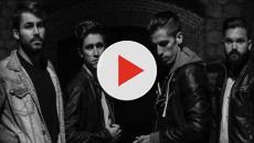 En Albacete continúa la gira de la Banda Veintiuno