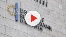 Pensioni, la proposta della Bundesbank in Germania: 'Alzare l'età oltre i 69 anni'
