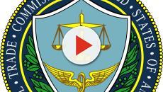 La FTC multa per 2,5 milioni di dollari l'azienda Devumi per aver venduto falsi follower