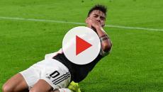 Champions: Juventus batte anche la Lokomotiv Mosca, stasera l'Inter sfiderà il Dortmund