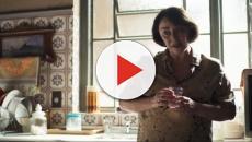 'A Dona do Pedaço': trama recebe cortes para excluir xingamento e agressão