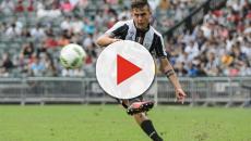 Paulo Dybala: 'Noi unici imbattuti, questo dimostra il carattere della Juventus'