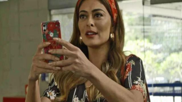 'A Dona do Pedaço': Abel dá surto durante reality show, e Maria vai para final