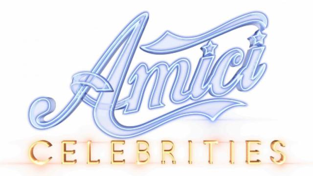 Amici Celebrities: puntata finale visibile su Canale 5 e in streaming su Mediaset Play