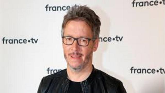TPMP : Jean-Luc Lemoine avoue avoir menti pendant certaines émissions