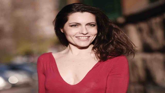 'La strada di casa': Roberta Caronia parla del suo personaggio a TvZap
