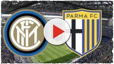 Inter-Parma - 9^ giornata Serie A, probabili formazioni: Martinez titolare