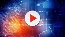 NFON presenta Nhospitality, il nuovo servizio full-cloud per gli hotel