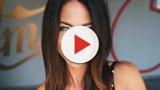 Pamela Camassa ha vinto la prima edizione di Amici Celebrities