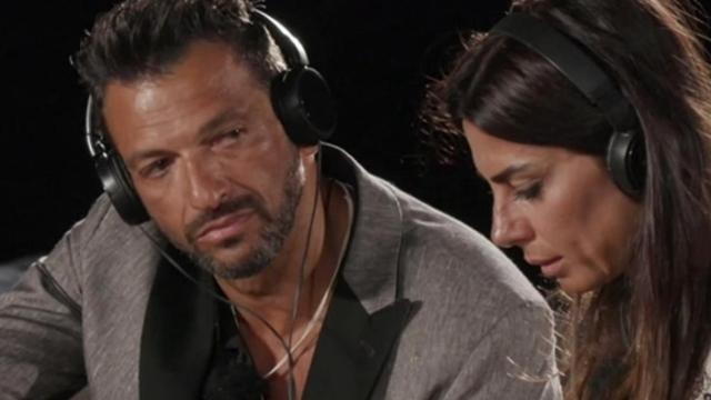 Serena e Pago, in un'intervista per il settimanale