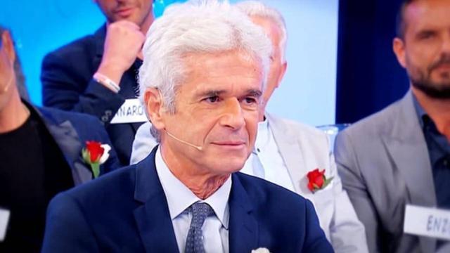 Anticipazioni Uomini e donne over, JeanPierre critica Gemma: 'È possessiva'
