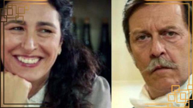 Il Paradiso delle Signore, anticipazioni al 1° novembre: Agnese e Armando complici